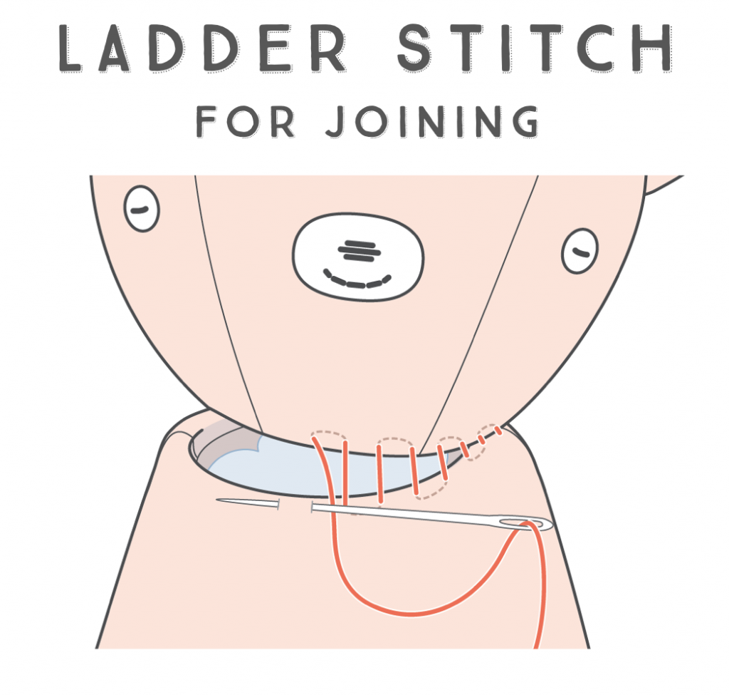 ladderstitch-joining-alt