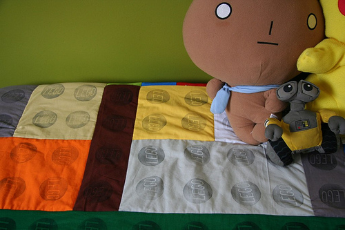 lego-quilt-and-kojapan